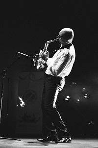"""""""Egisax""""                                                     Saksofonas – mano aistra!"""